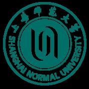 Đại học Sư phạm Thượng Hải - Shanghai Normal University - SHNU - 上海师范大学