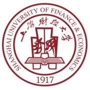Đại học tài chính và Kinh tế Thượng Hải - Shanghai University of Finance and Economics - SUFE - 上海财经大学