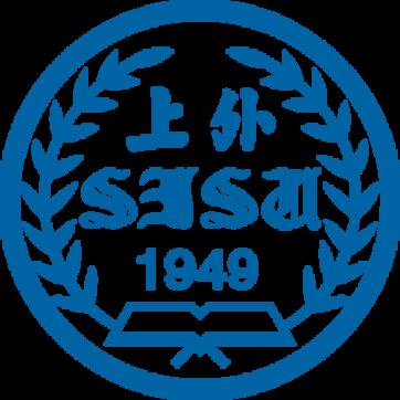 Đại học Ngoại ngữ Thượng Hải - Shanghai International Studies University - SISU - 上海外国语大学