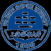 Đại học Hàng hải Thượng Hải - Shanghai Maritime University - SMU - 上海海事大学
