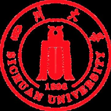 Đại học Tứ Xuyên - Sichuan University - SCU - 四川 大学
