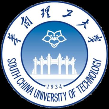 Đại học công nghệ Hoa Nam – Quảng Châu – Trung Quốc