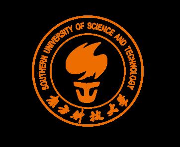 Đại học Khoa học Công nghệ Nam Phương - Southern University of Science and Technology - SUSTech - 南方科技大学