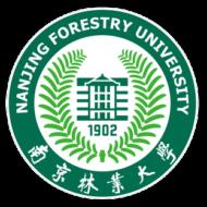 Đại học Lâm nghiệp Nam Kinh - Nanjing Forestry University - NFU - 南京林业大学