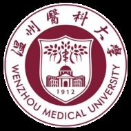Đại học Y Ôn Châu - Wenzhou Medical University - WMU - 浙江传媒学院