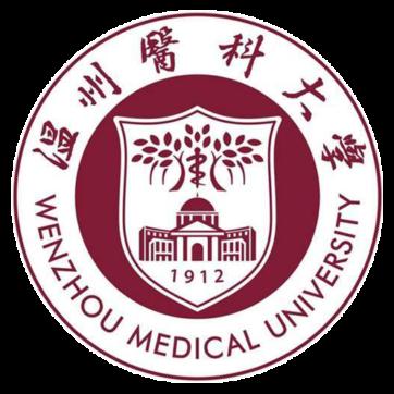Đại học Y Ôn Châu - Wenzhou Medical University - WMU - 温州医科大学
