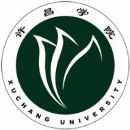 Học Viện Hứa Xương - Xuchang University - XCU - 郑州 大学