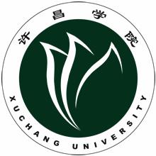 Học Viện Hứa Xương - Xuchang University - XCU - 许昌学院