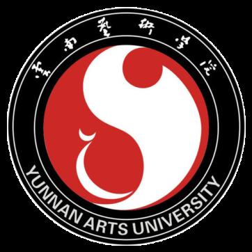 Học viện Nghệ thuật Vân Nam – Côn Minh – Trung Quốc