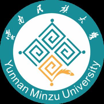 Đại học Dân tộc Vân Nam - Yunnan Minzu University - YMU - 云南民族大学