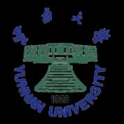 Đại học Vân Nam - Yunnan University - YNU - 云南大学