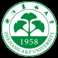 Đại học Nông Lâm Chiết Giang - Zhejiang Agriculture and Forestry University - ZAFU - 浙江传媒学院