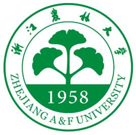 Đại học Nông Lâm Chiết Giang - Zhejiang Agriculture and Forestry University - ZAFU - 浙江农林大学
