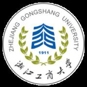 Đại học Công thương Chiết Giang - Zhejiang Gongshang University - ZISU - 浙江工商大学