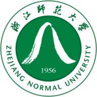 Đại học Sư phạm Chiết Giang - Zhejiang Normal University - ZJNU - 浙江师范大学