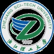 Đại học Khoa học Công nghệ Chiết Giang - Zhejiang Sci-Tech University - ZSTU - 浙江理工大学