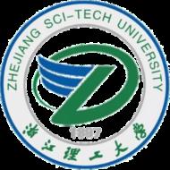 Đại học Khoa học Công nghệ Chiết Giang - Zhejiang Sci-Tech University - ZSTU - 浙江传媒学院