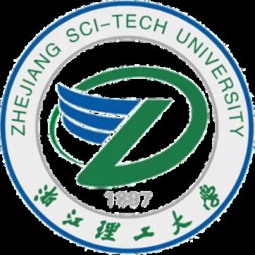 Đại học Khoa học Công nghệ Chiết Giang – Trung Quốc