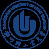 Đại học Công nghiệp nhẹ Trịnh Châu - Zhengzhou University of Light Industry - ZZULI - 郑州 大学