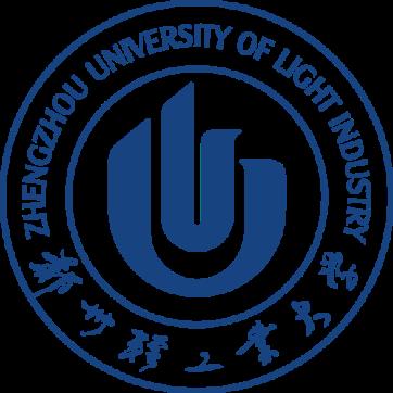Đại học Công nghiệp nhẹ Trịnh Châu - Zhengzhou University of Light Industry - ZZULI - 郑州轻工业大学