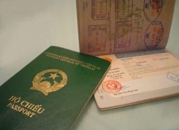 Chi phí du lịch Quảng Châu là bao nhiêu?