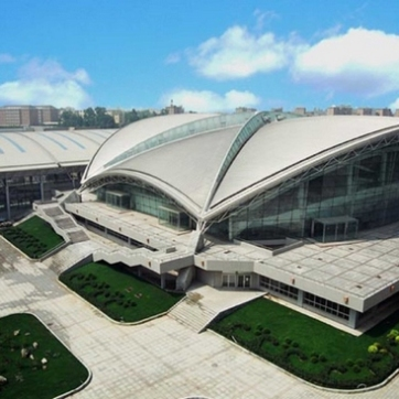 Đại học Bách khoa Đại Liên - Liêu Ninh - Trung Quốc