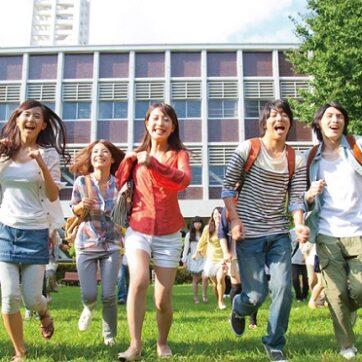 Những điều cần biết về du học Trung Quốc