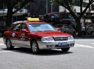 Chia sẻ tất tần tật về kinh nghiệm du lịch bụi Quảng Châu