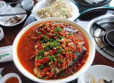 Du lịch Nam Ninh Trung Quốc giá rẻ