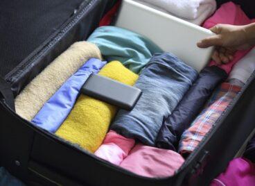 Du lịch Quảng Tây cần mang theo gì