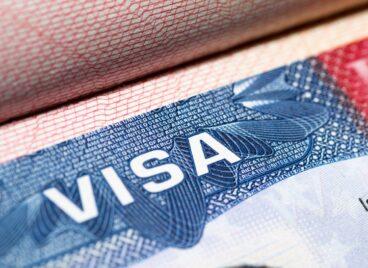 Bạn đi du lịch Trung Quốc có cần visa không?