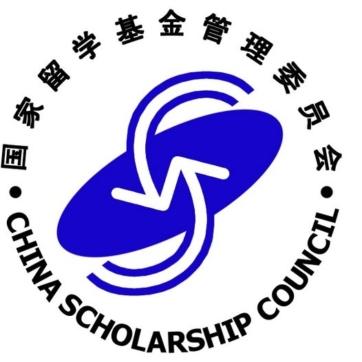 Danh sách các trường cóhọcbổng CSC 2021 - 2022