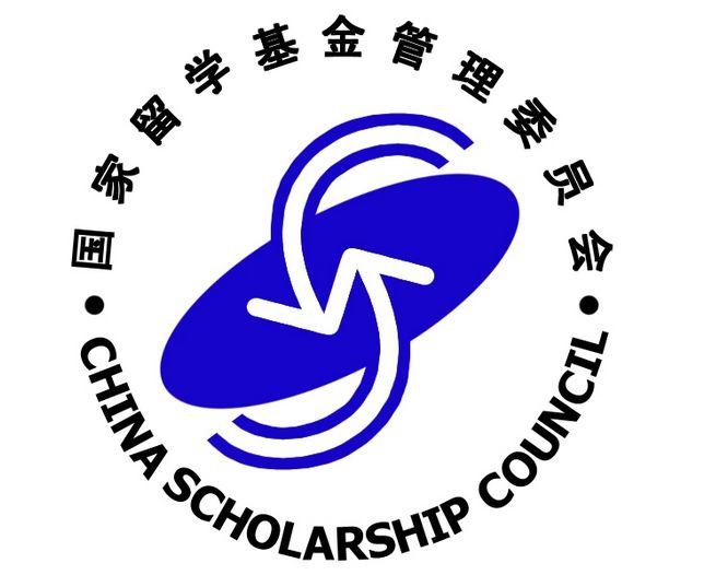 Danh sách 282 trường Đại học cấp học bổng CSC