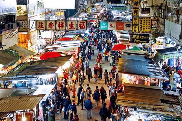 10 bí quyết kinh doanh ở Trung Quốc
