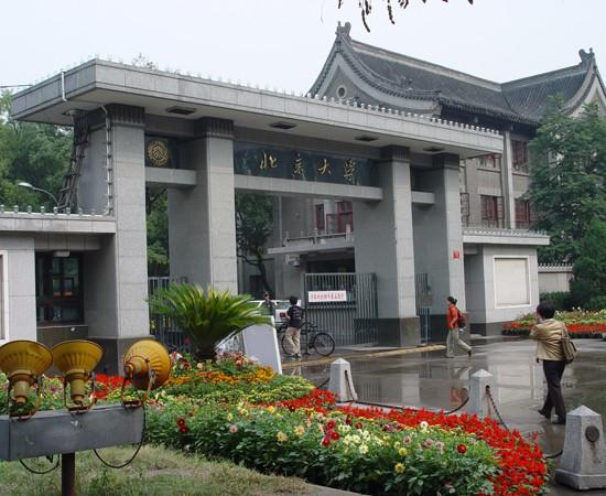 Tư vấn cách chọn trường khi du học Trung Quốc