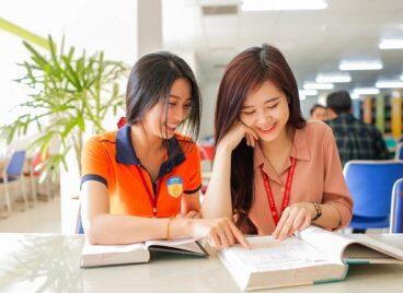 Ngành Ngôn ngữ Trung Quốc là gì và Ra trường làm gì?