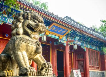 Top 100 trường đại học tốt nhất Trung Quốc 2019 – 2020