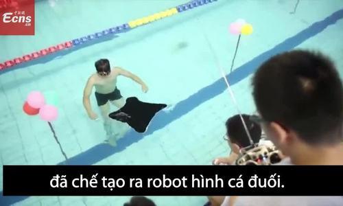robot tham hiem hinh ca duoi o trung quoc 1565178279 500x300 1