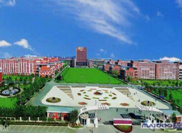 Thống kê các trường đại học nổi tiếng ở Trịnh Châu cho du học sinh
