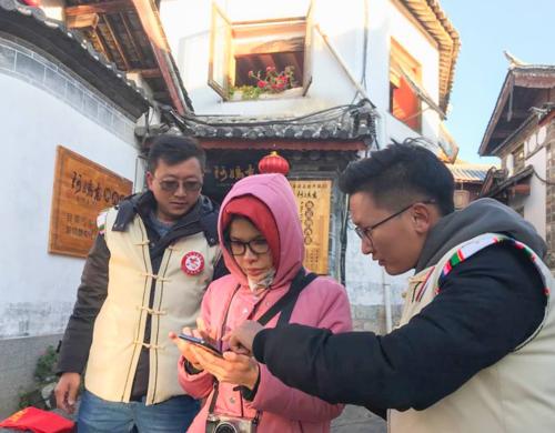 5 điều ở Trung Quốc gây bất ngờ cho cô gái Việt
