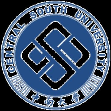 Đại học Trung Nam - Central South University - CSU - 中南大学
