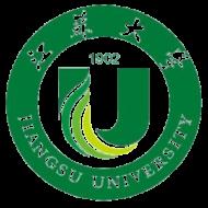 Đại học Giang Tô - Jiangsu University - JSU - 江苏大学