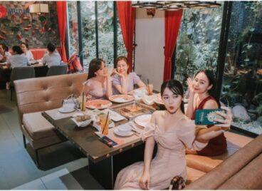 Trung Quốc cấm ăn uống trên tàu điện công cộng