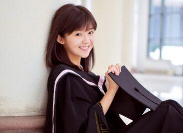 10 điều về nền giáo dục Trung Quốc mà bạn nên biết
