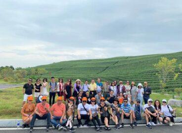 Tour du lịch Hoàng Sơn, Trung Quốc giá từ 8,9 triệu đồng