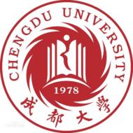 Đại học Thành Đô - Chengdu University - CDU - 成都大学