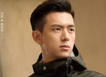 3 nam chính có ảnh hưởng nhất trên màn ảnh Trung Quốc hè 2019