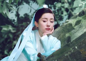 Những sao hạng A Trung Quốc càng nổi tiếng càng đóng phim dở