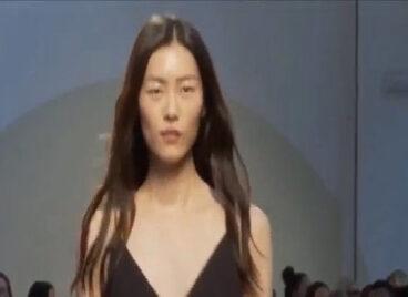'Siêu mẫu đắt giá nhất Trung Quốc' chưa từng hẹn hò