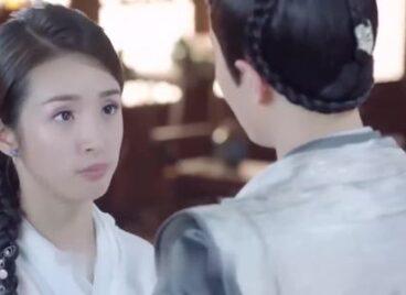 Tưởng phim mới của Lâm Y Thần không hay, hóa ra lại hay bất ngờ